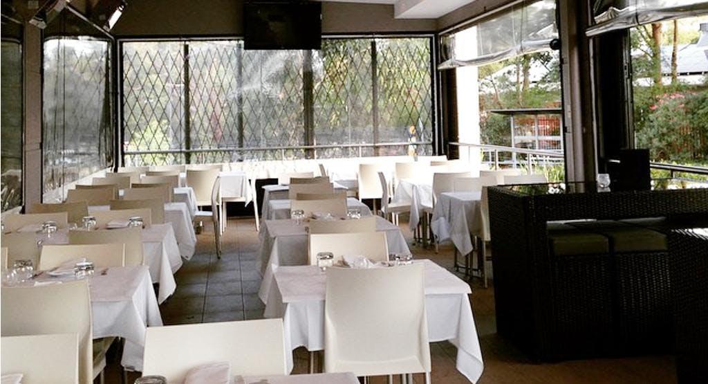 Spada Kitchen & Bar Sydney image 1