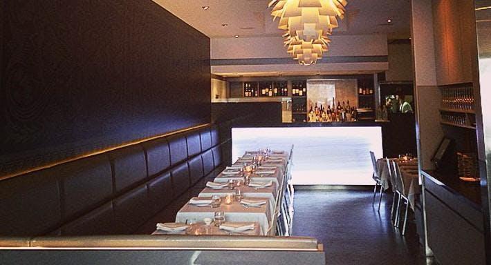 Spada Kitchen & Bar Sydney image 3