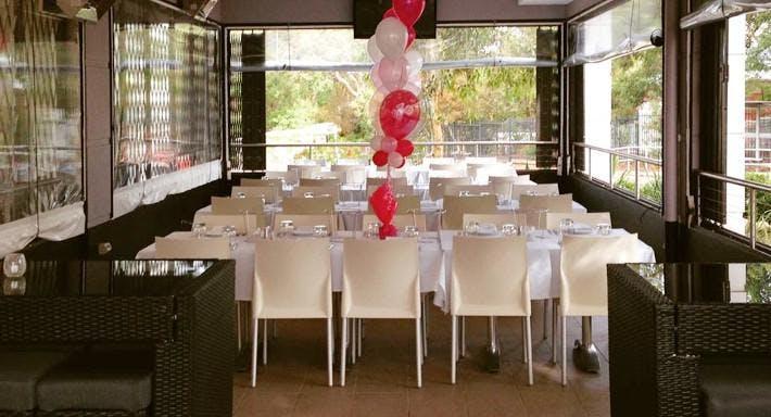 Spada Kitchen & Bar Sydney image 2