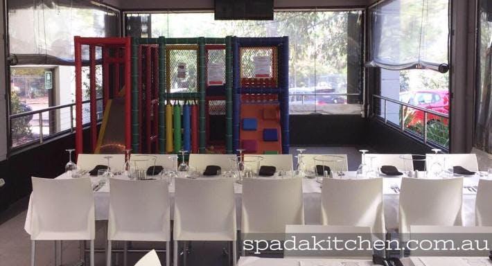 Spada Kitchen & Bar Sydney image 4