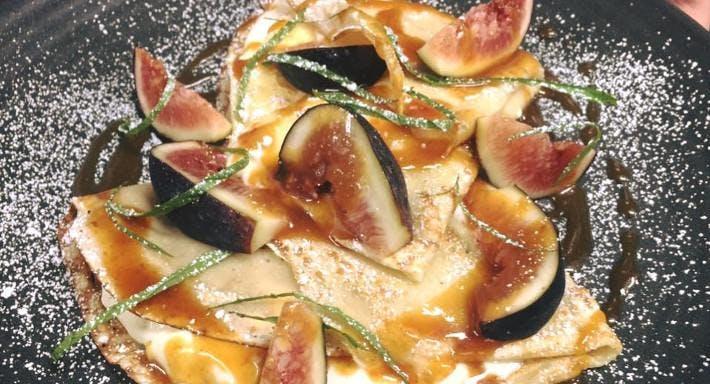 Spada Kitchen & Bar Sydney image 10