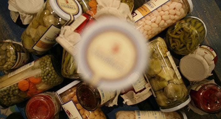 ignacio - vinos e ibericos