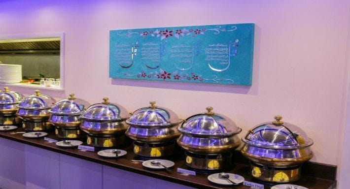 Waheed's Buffet & Banqueting Hall Blackburn image 3