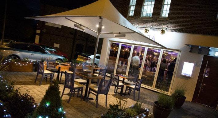 Lavanta Bar & Grill Leeds image 3