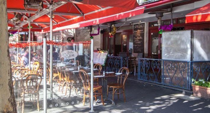 Little Lygon Melbourne image 6