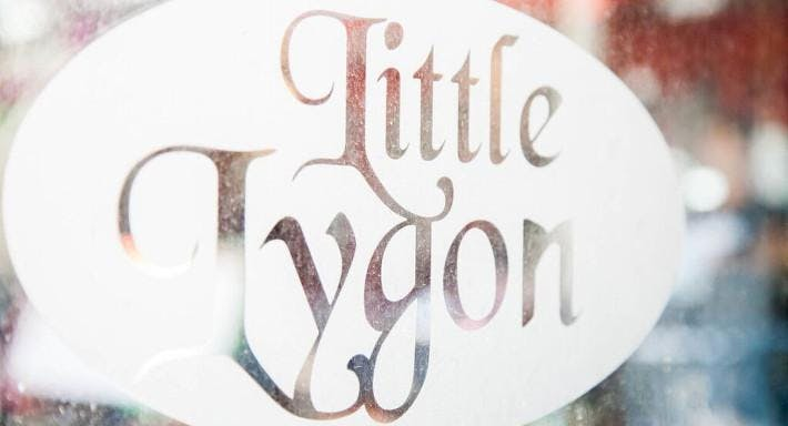 Little Lygon