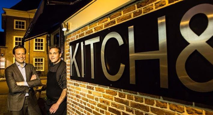 Kitch& Leiden image 2