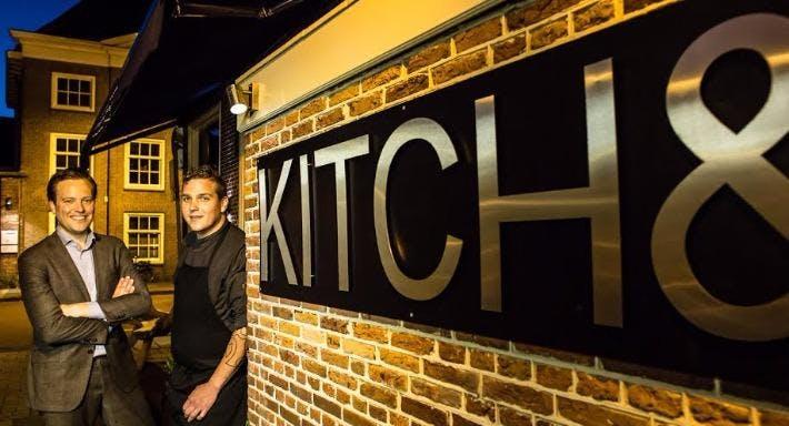 Kitch&