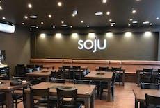 The SOJU