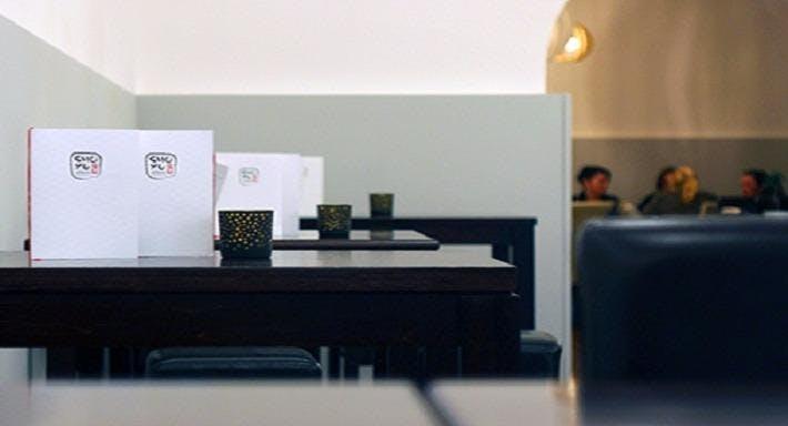 Shoyu Wien image 2