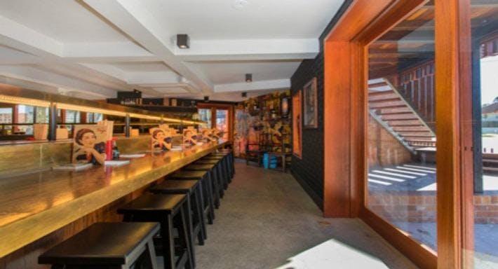 Moga Izakaya & Sushi Brisbane image 3