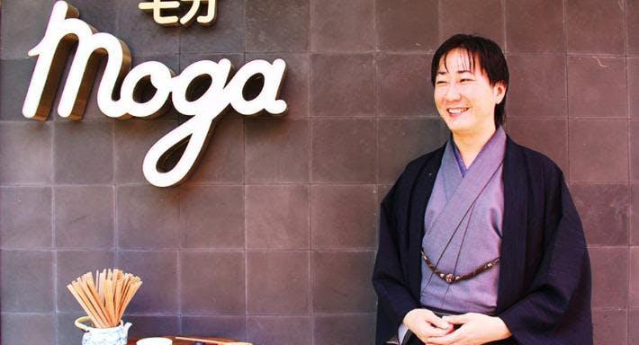 Moga Izakaya & Sushi Brisbane image 2