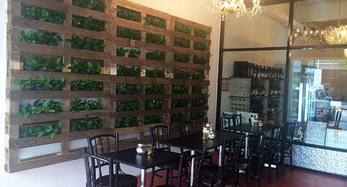 Merchants Wine Cellar - East Coast Singapore image 4