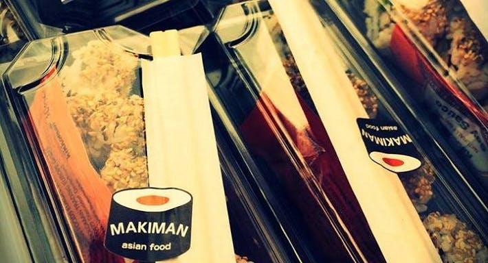 Makiman 2 Bonn image 3