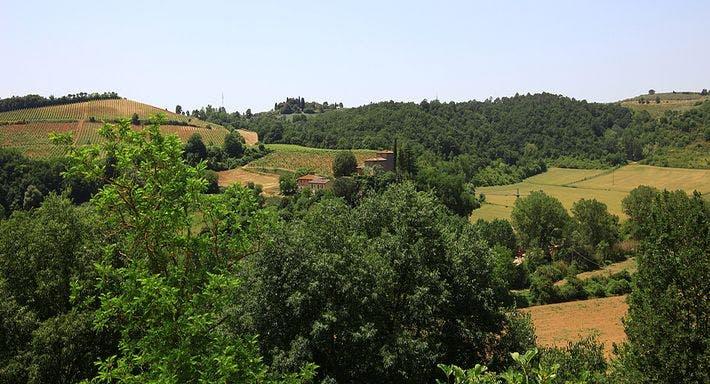 Casa Bandini Siena image 4