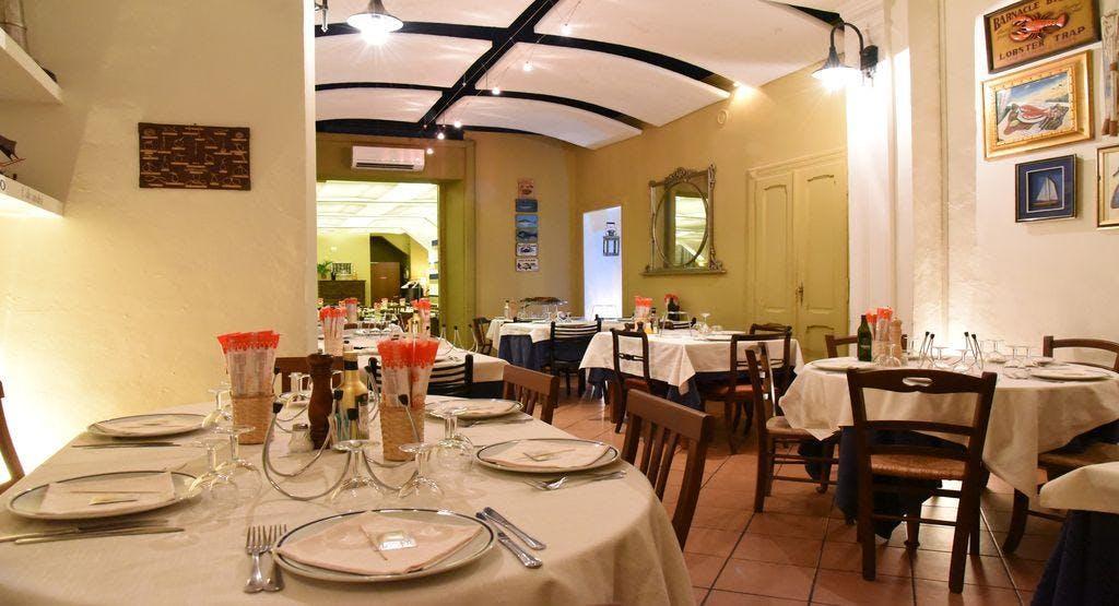 Ristorante Farini - da Lia Torino image 1