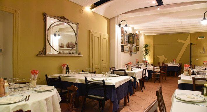 Ristorante Farini - da Lia Torino image 14