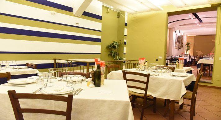 Ristorante Farini - da Lia Torino image 9