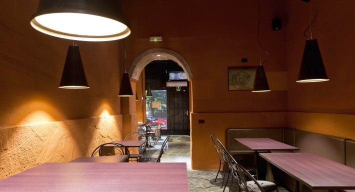 Prog Milano image 5