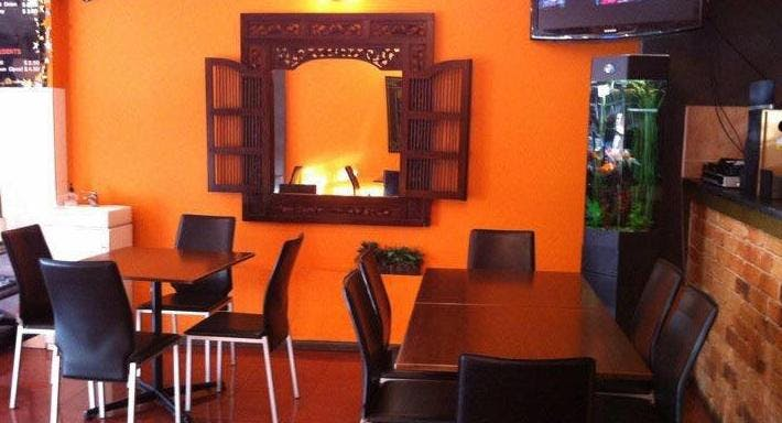 Bombay Grill Mortdale Sydney image 2