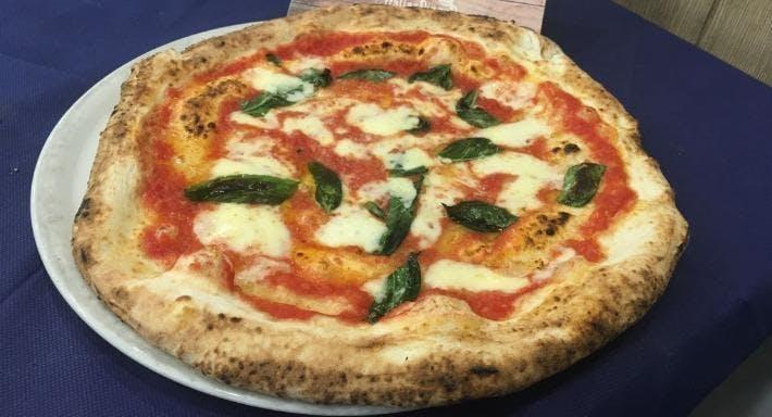 Italian Pizza (Già Trianon Vomero) Napoli image 1