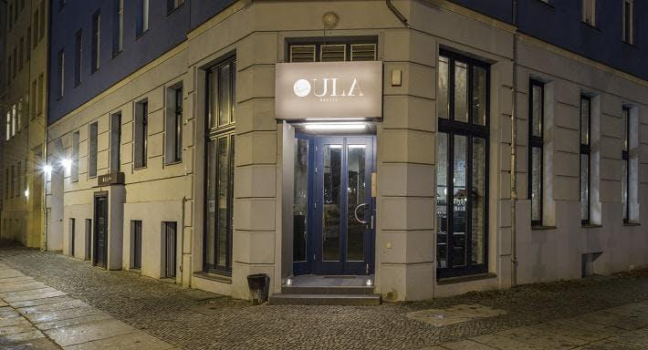 ULA Berlin Berlin image 10