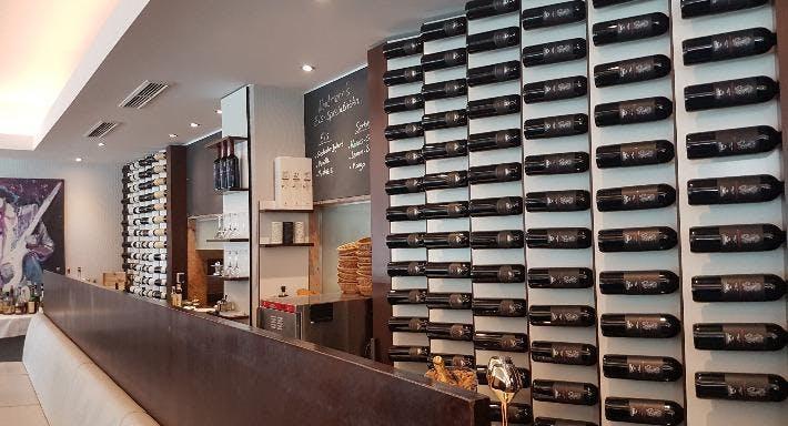 Restaurant & Weinbar Linguini Düsseldorf image 2