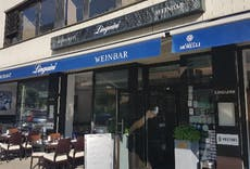 Restaurant & Weinbar Linguini