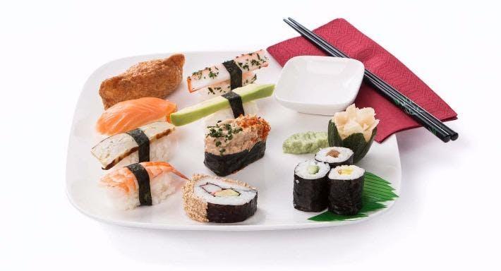 Ichiban Sushi Osnabrück image 2