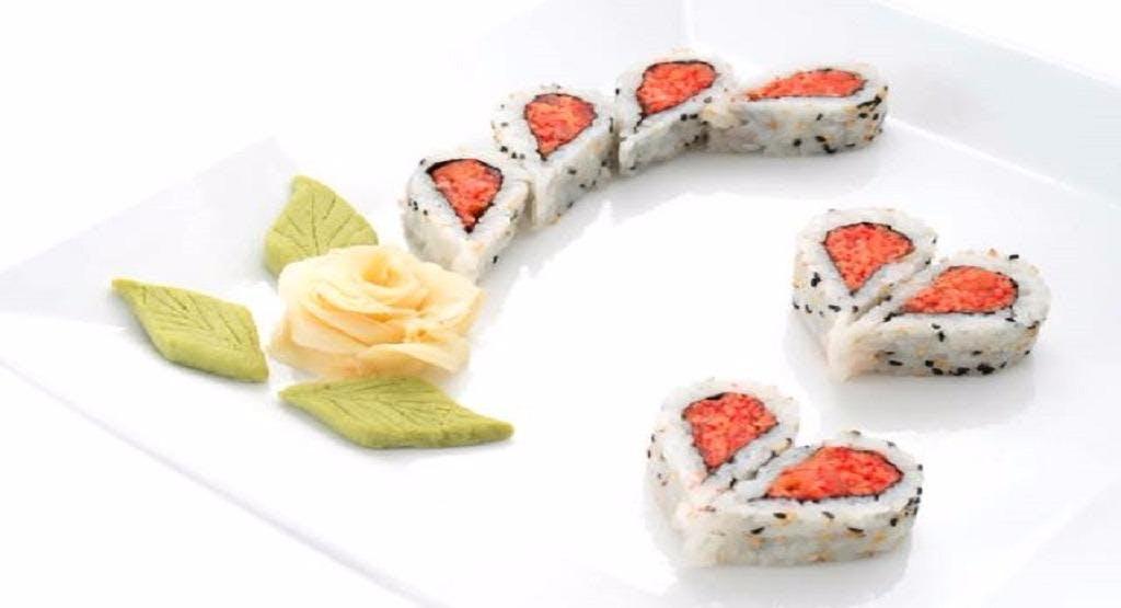 Ichiban Sushi Osnabrück image 1