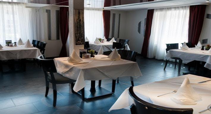 Restaurant Adler Ottersweier image 1