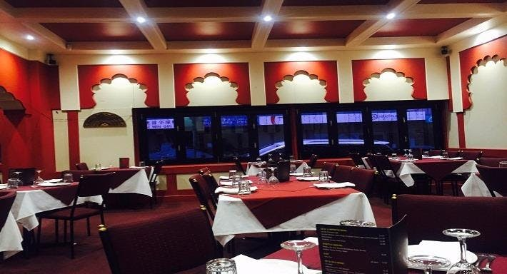 Phoolwari Tandoori Indian Restaurant Melbourne image 3