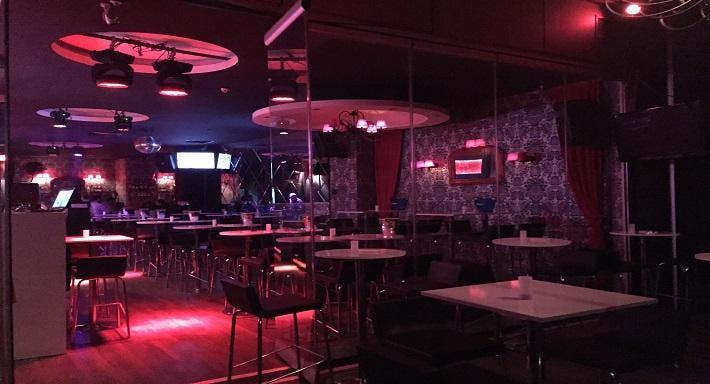 Pregio Pub İstanbul image 3