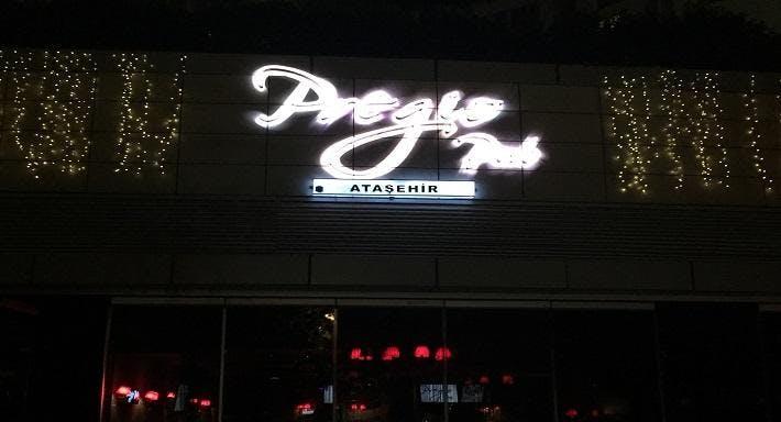 Pregio Pub İstanbul image 1