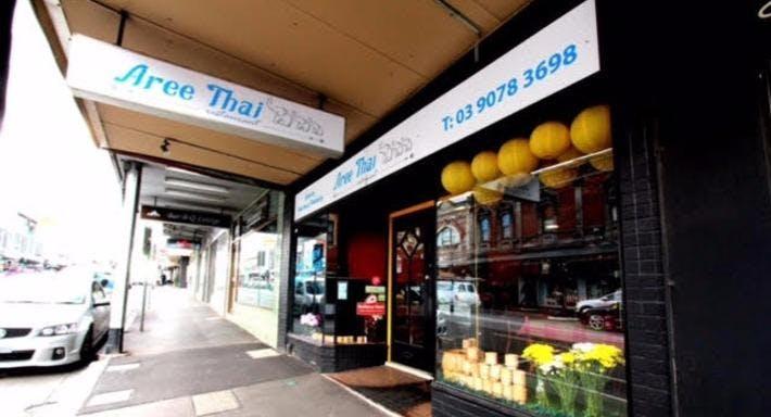 Aree Thai Melbourne image 2
