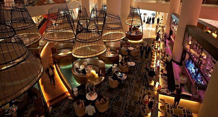 Atrium Singapore image 2