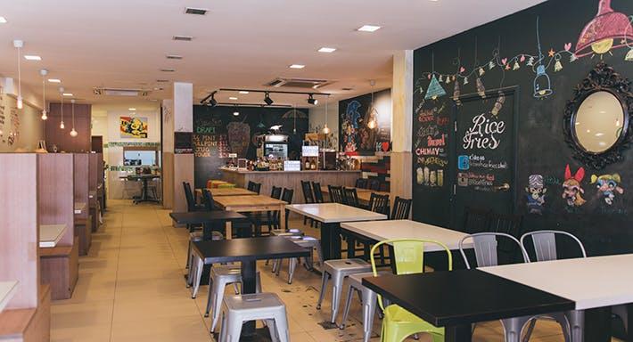 Rice & Fries Singapore image 4