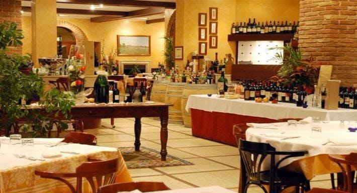 RosenGarden Brescia image 3