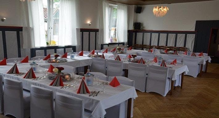 Klatte's Speisekammer Osnabrück image 3