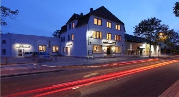 Klatte's Speisekammer Osnabrück image 2