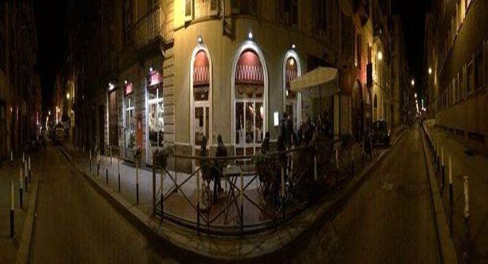 Enò Torino image 6