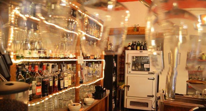 Enò Torino image 2