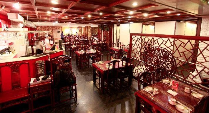 Spicy Sichuan - Glebe