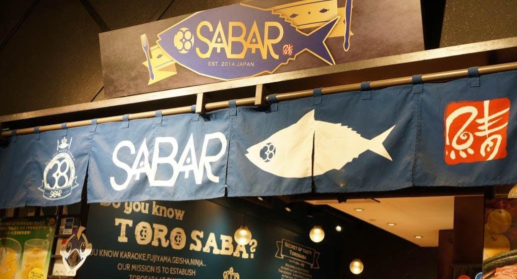 Sabar Singapore image 3