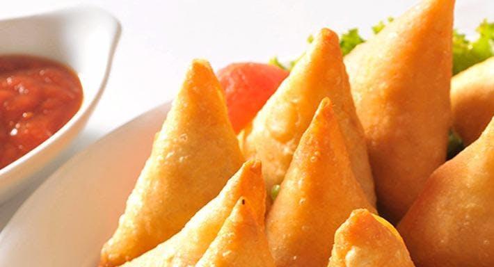 Crimson Nepalese and Indian Restaurant Sydney image 6