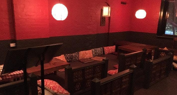 Crimson Nepalese and Indian Restaurant Sydney image 2