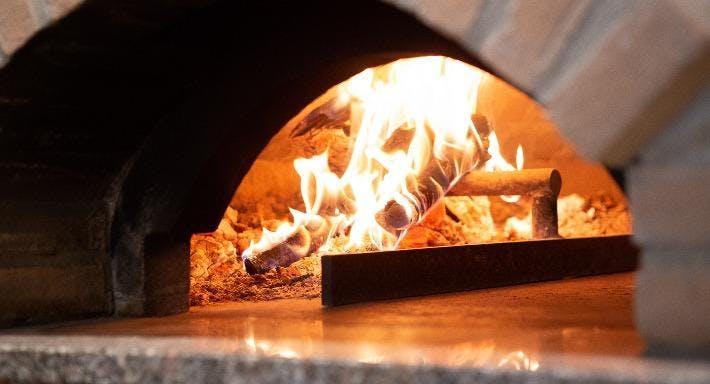 Trattoria Pizzeria da Pasqualino e Cinzia Grisignano Di Zocco image 2