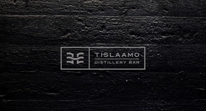 Tislaamo - Distillery Bar Helsinki image 1