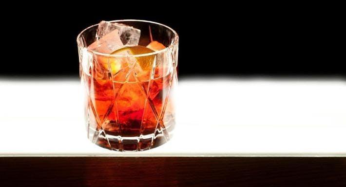 Tislaamo - Distillery Bar Helsinki image 2