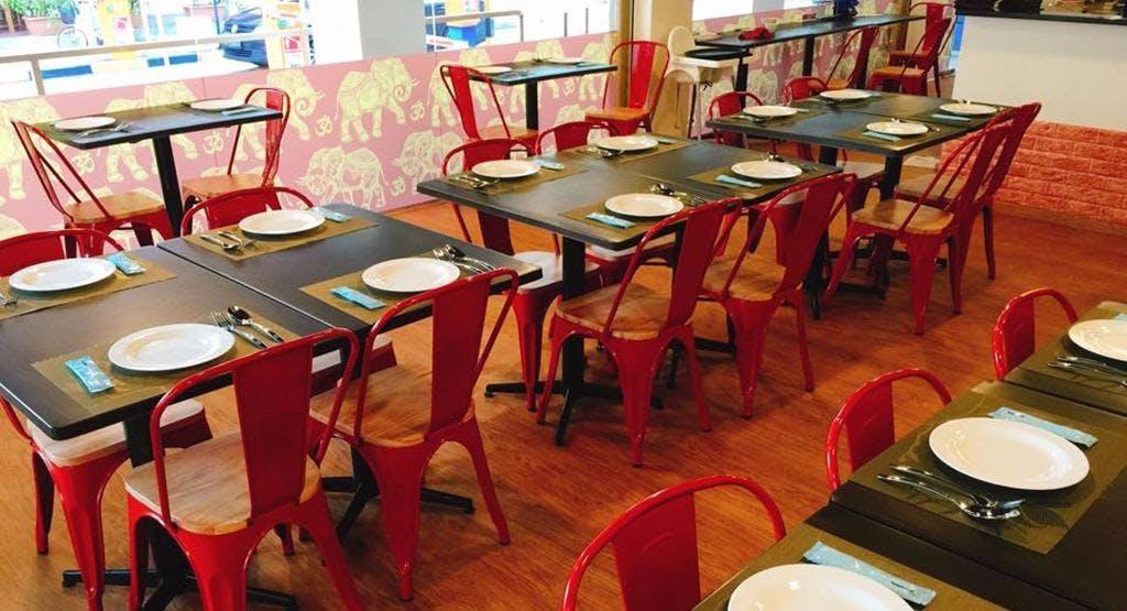 Lotus Thai Restaurant - Jalan Besar